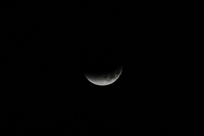 01312018_Lunar_Eclipse_Super_Moon_500_4664a