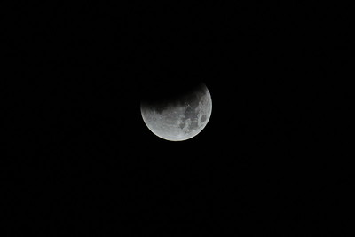 01312018_Lunar_Eclipse_Super_Moon_500_4655a