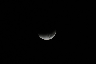 01312018_Lunar_Eclipse_Super_Moon_500_4662a
