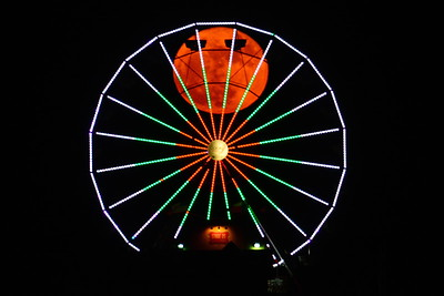 Galveston_SuperMoon_Pleasuer_Pier_moon-in-wheel_D71_6831 - Copy