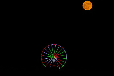 Galveston_SuperMoon_Pleasuer_Pier_Highest_Point_Photo_D71_6869 - Copy