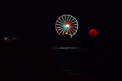 Galveston_Super-Moon_Rising_Red_Moon_2_D75_1050x