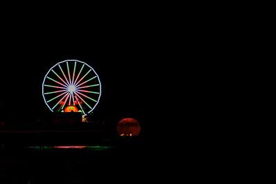 Galveston_SuperMoon_Pleasuer_Pier_D71_6875