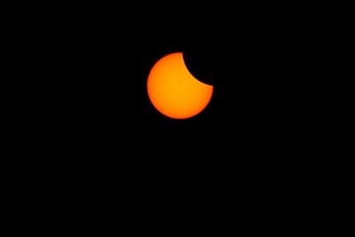08212017_Solar_Eclipse_Sequence_500_1988a