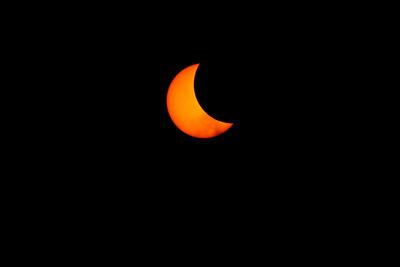 08212017_Solar_Eclipse_Sequence_500_1991a