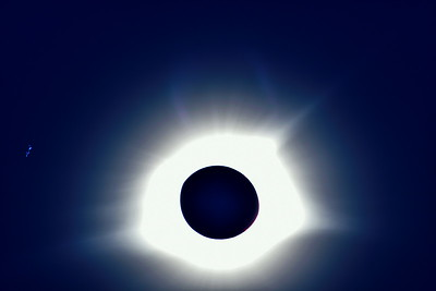 5082017_Solar_Eclipse_Totality_500_2045