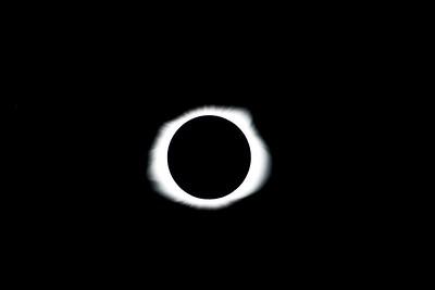 08212017_Solar_Eclipse_Sequence_500_1997a
