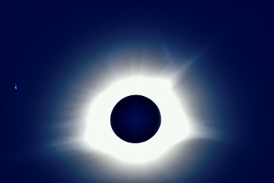 08212017_Solar_Eclipse_Totality_500_2044