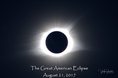 The_Great_American_Eclipse_500_2037