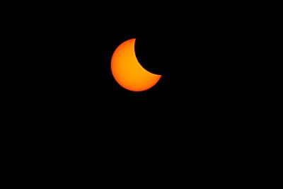 08212017_Solar_Eclipse_Sequence_500_1990a