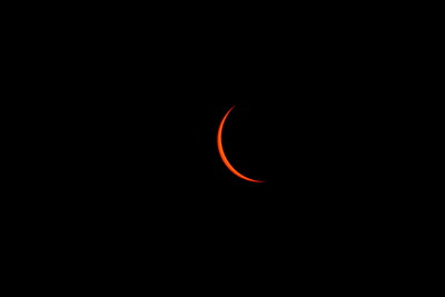 08212017_Solar_Eclipse_Sequence_500_1996a