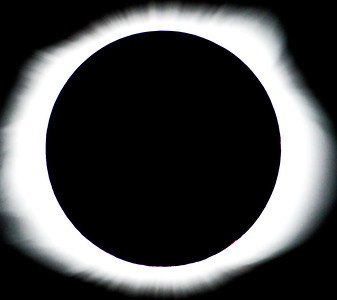08212017_Solar_Eclipse_Totality_500_1997a