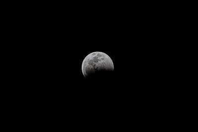20190120_Lunar_Eclipse_D500&200-500mm_Lens_at 500mm_2726