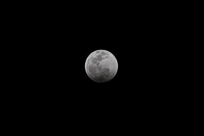 20190120_Lunar_Eclipse_D500&200-500mm_Lens_at 500mm_2715