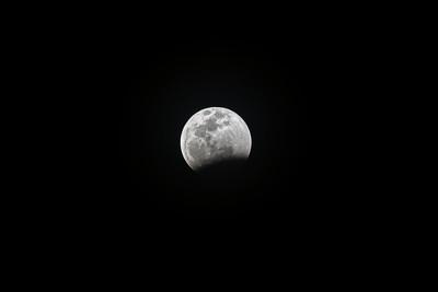 20190120_Lunar_Eclipse_D500&200-500mm_Lens_at 500mm_2719