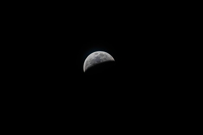 20190120_Lunar_Eclipse_D500&200-500mm_Lens_at 500mm_2746
