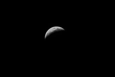 20190120_Lunar_Eclipse_D500&200-500mm_Lens_at 500mm_2753
