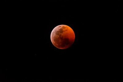 20190120_Lunar_Eclipse_D500&200-500mm_Lens_at 500mm_2801
