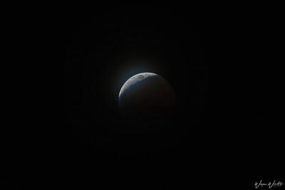 20190120_Lunar_Eclipse_D500&200-500mm_Lens_at 500mm_10-30_2765