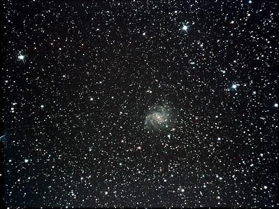 NGC 6946 - C12