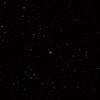 M57 - Lyra