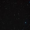 NGC7662