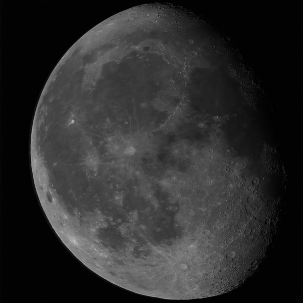 Waning moon I, ver.D.1.b