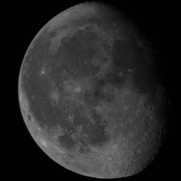 Waning moon I, ver.D.0.b