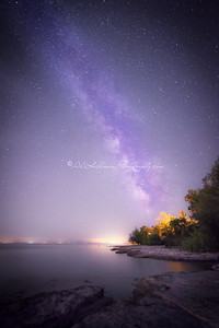 Milky Way_4-1