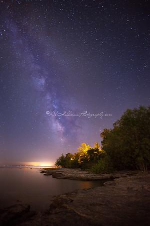 Milky Way_4-2