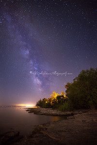 Milky Way_4-2