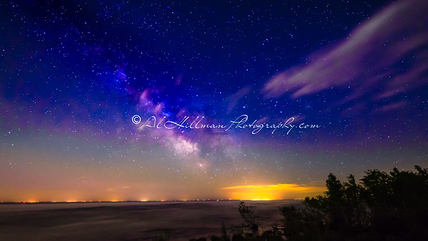 Milky Way_9-1