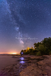 Milky Way Watchman-2-2