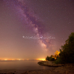 Milky Way_4-4