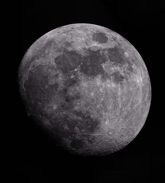 Da Moon