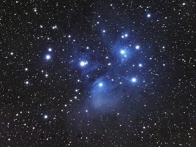 M45 02