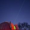 BMAS Observatory