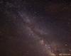 20160702_Milky Way_12