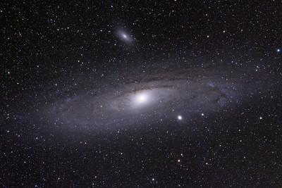 M31 02