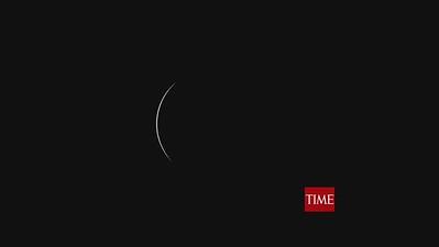 Casper WY Eclipse 2017