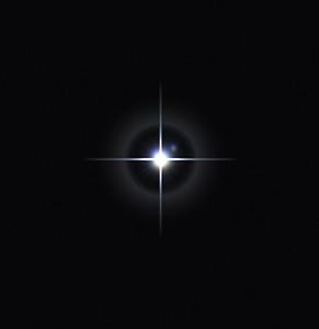 Epsilon Persei