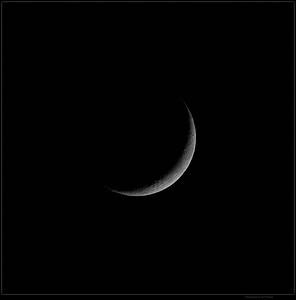 Moon 13.6.2021