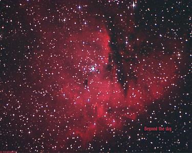 Beyond the sky-1280x1024