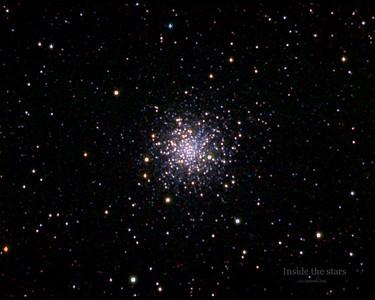 Inside the stars 1280x1024
