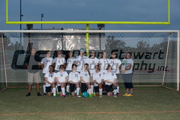 AHS G JV Soccer 11-14-16
