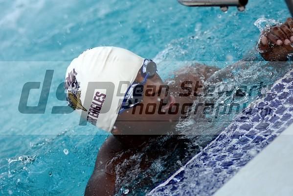 AHS Swim 9.29.16