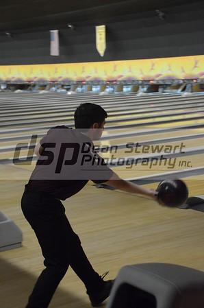 Bowling 9-22-16