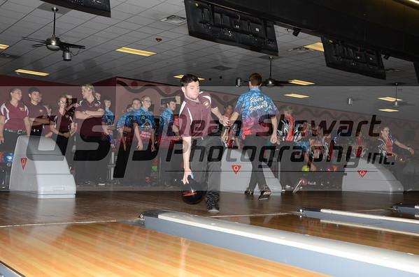 Bowling 9-27-16