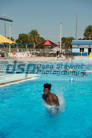 Swim & Dive 9-26-17