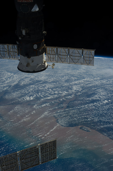 iss037e014198
